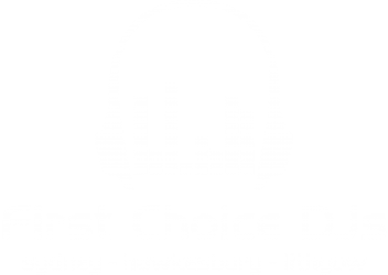 First Choice DJs – Mobile DJ & MC Booking Hire – NSW (Weddings, Parties & Corporate)